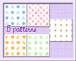 patterns-misc