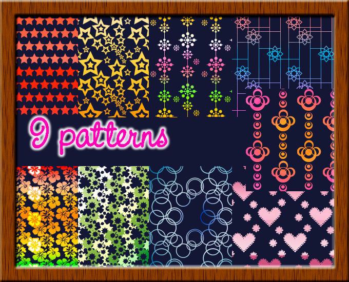 مكتبة الباترن 2013 ( اكبر تجميعه لملفات البآترن ) 2013 Patterns_misc2_by_CocoBucciarati
