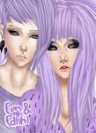 lEddhl and Eves IMVU DP
