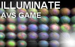 Illuminate by ElCasiegno