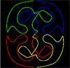 Symmetric Canvas beta0