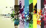 ColorSeries