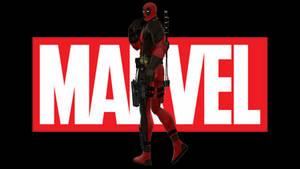 MMD Deadpool DL (DTG) by CrossMMD