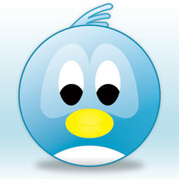 Twitter Icon By Phiredesign On Deviantart