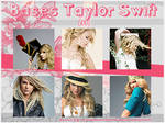Taylor Swift 100 Bases