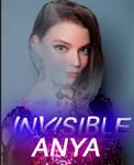 Invisible Anya Taylor Joy