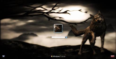 Greywolf vista7