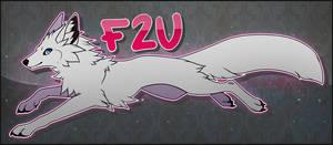 Free to Use -F2U- Fox Base