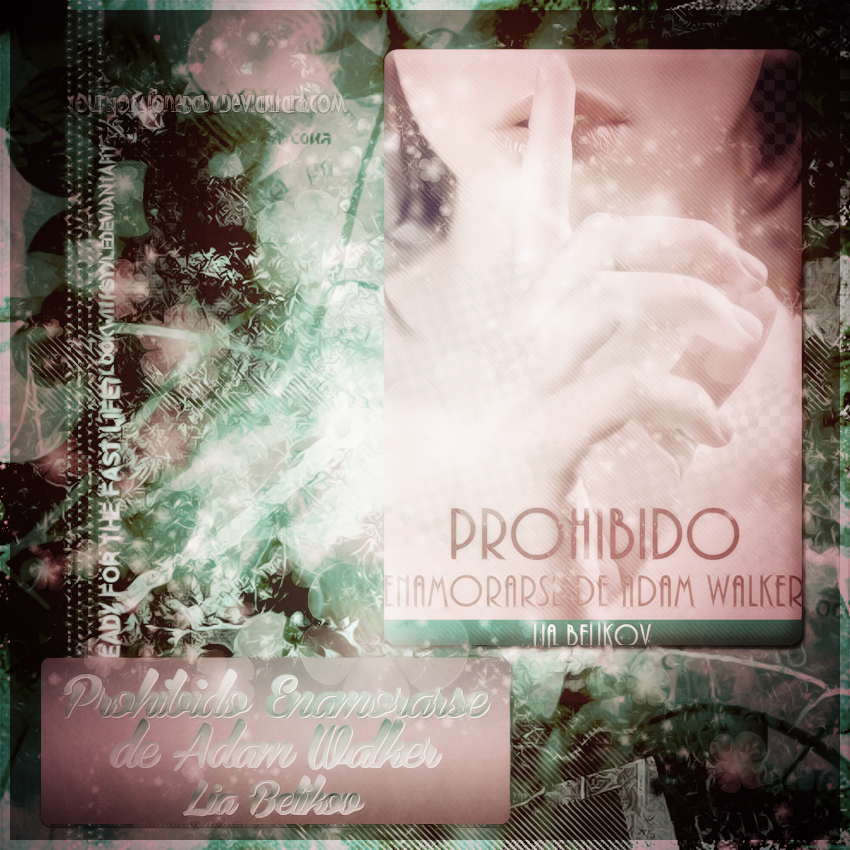 Prohibido Enamorarse De Adam Walker Download