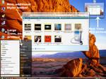 Vista RC2 - update1