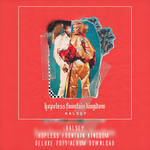 hopeless fountain kingdom Deluxe (2017) Download