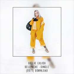 Bellyache-Single(2017) Billie Eilish Download by obviouslysarah