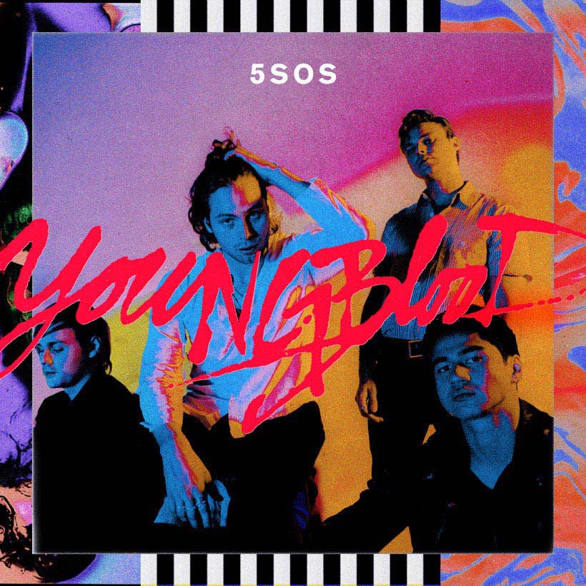 Youngblood free mp3 download.