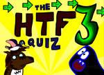 The HTF Quiz 3