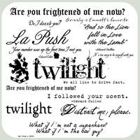 Twilight Quote Brushes by Tonya-TJPhotography