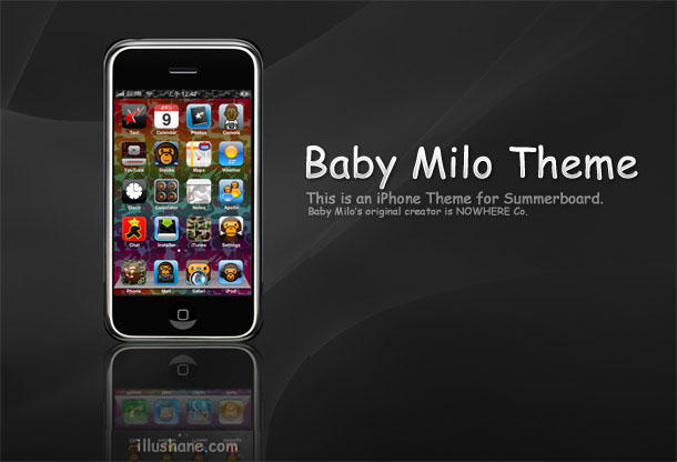 bape wallpapers. baby milo wallpaper. Bape Baby