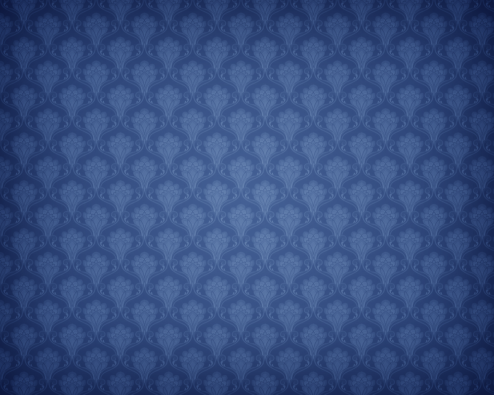 Pattern Wallpaper Template by lukeroberts