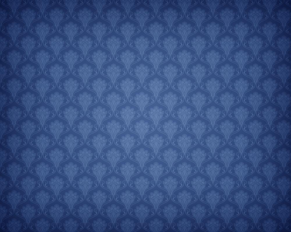 Pattern Wallpaper Template By Lukeroberts On Deviantart