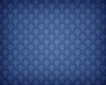 Pattern Wallpaper Template
