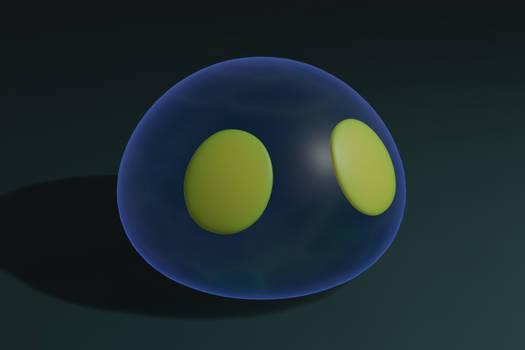 Slime Design 1 Gif
