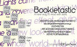 Bookietastic