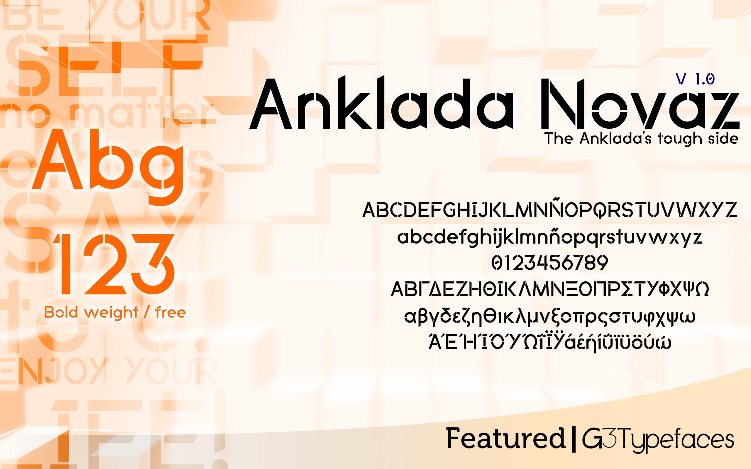 Anklada Novaz by G3Drakoheart-Arts