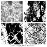rockgem_29_DMap_Textures