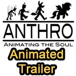 Support Our Film 3 - Anthro: Animating the Soul by Stitchfan