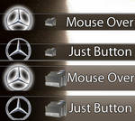 Windows 7 Mercedes Button