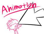 Citrus Returns [ Click for Animation ]