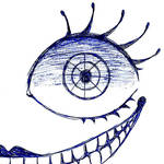 [GIF] Smile