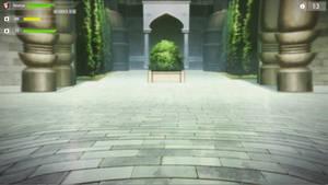 Sword Art Online v1.5 + Wallpaper by Hekmatyar