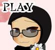 Hijabi Dress up Game by sakura02