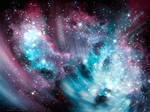 Void Nebula