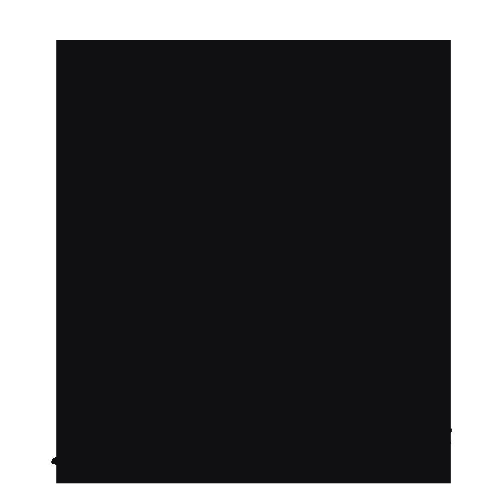Don Quixote (eps10, Ai10) By Ordinary-d On DeviantArt