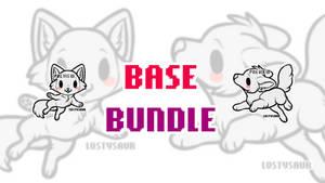 Petite Base Bundle