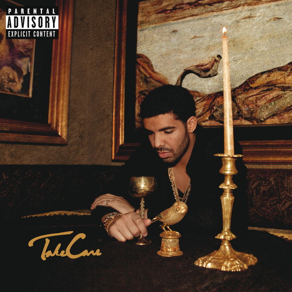 Download drake take care deluxe version