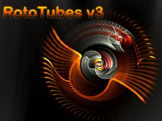 Rototubes_v3 by ToAPP
