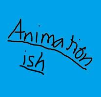 Animation:Headshot