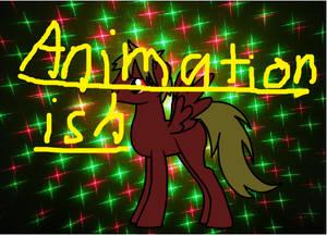 Animation: Head Bob