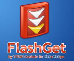 TPDK Flashget