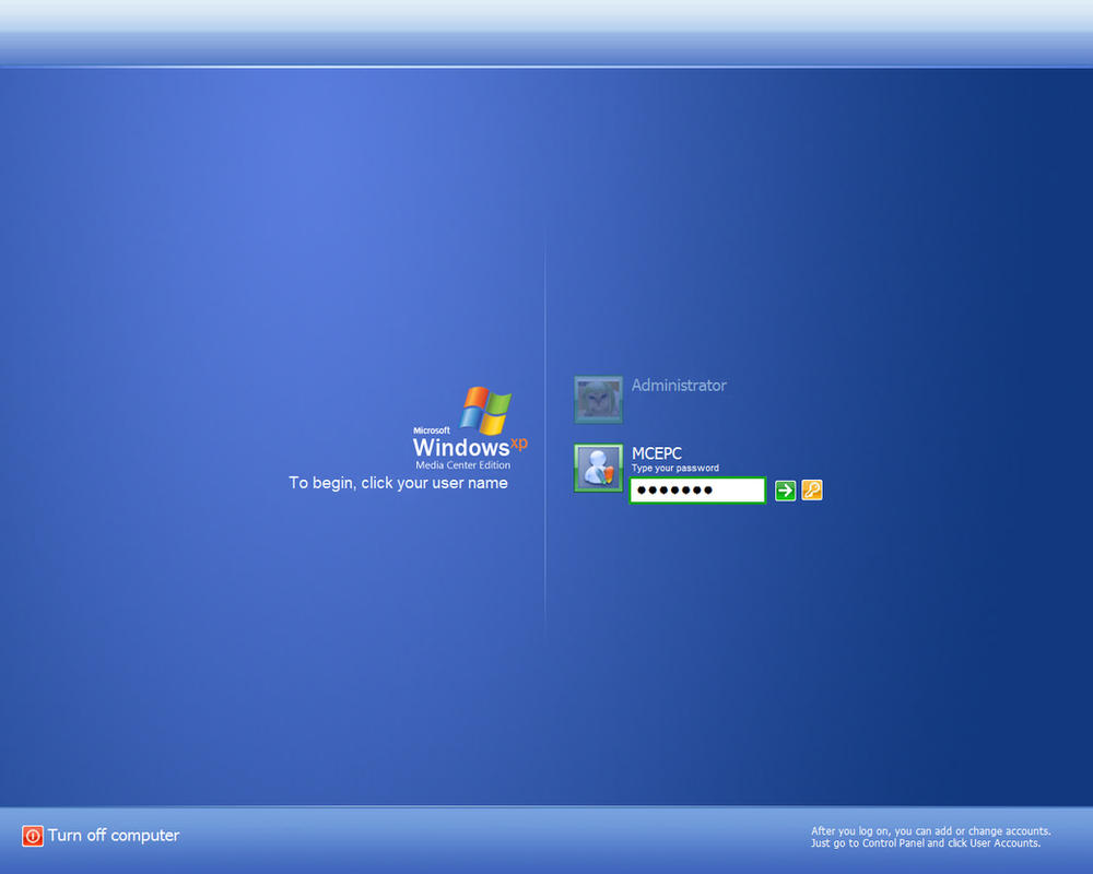 [Image: windows_xp_mediacenter_edition_by_thecat2000.jpg]