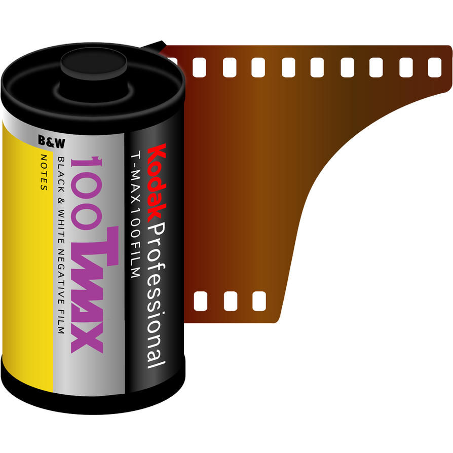 kodak chatrooms Nikonians is the nikon community with expert forums, articles, galleries, news, contests and more.