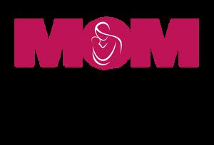 MOM Show Logo