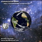 Papervision Math