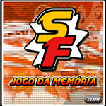 Memory Game - Super Fans