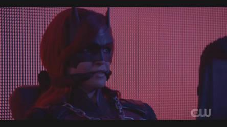 Batwoman 1x18 GIF (1)