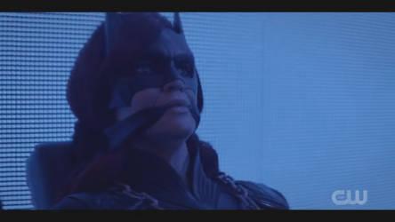 Batwoman 1x18 GIF (2)