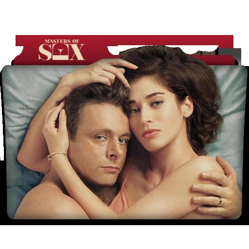 sextv free
