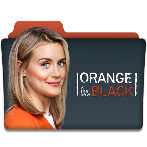 orange is the new black tv guide